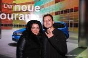 Käsmannparty 2015 - www.die-fotobox.com 00094