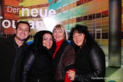 Käsmannparty 2015 - www.die-fotobox.com 00096