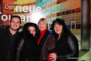Käsmannparty 2015 - www.die-fotobox.com 00097