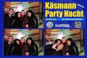 Käsmannparty 2015 - www.die-fotobox.com 00099