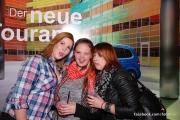 Käsmannparty 2015 - www.die-fotobox.com 00101
