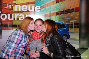Käsmannparty 2015 - www.die-fotobox.com 00102