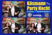 Käsmannparty 2015 - www.die-fotobox.com 00107
