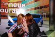 Käsmannparty 2015 - www.die-fotobox.com 00110