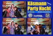 Käsmannparty 2015 - www.die-fotobox.com 00111