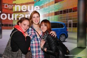 Käsmannparty 2015 - www.die-fotobox.com 00112