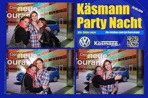 Käsmannparty 2015 - www.die-fotobox.com 00115
