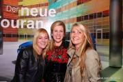 Käsmannparty 2015 - www.die-fotobox.com 00117
