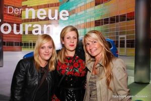 Käsmannparty 2015 - www.die-fotobox.com 00118