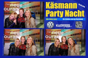 Käsmannparty 2015 - www.die-fotobox.com 00119