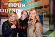 Käsmannparty 2015 - www.die-fotobox.com 00120