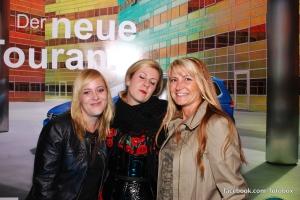 Käsmannparty 2015 - www.die-fotobox.com 00121