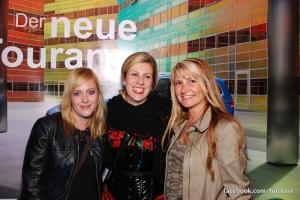 Käsmannparty 2015 - www.die-fotobox.com 00122