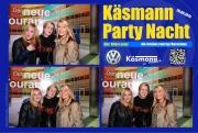 Käsmannparty 2015 - www.die-fotobox.com 00123