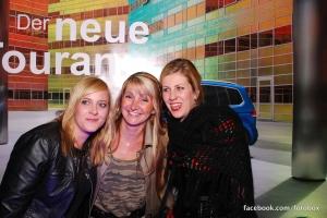 Käsmannparty 2015 - www.die-fotobox.com 00124