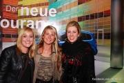 Käsmannparty 2015 - www.die-fotobox.com 00125