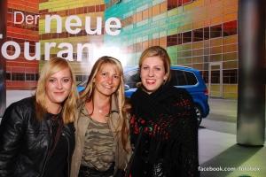 Käsmannparty 2015 - www.die-fotobox.com 00126