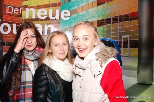 Käsmannparty 2015 - www.die-fotobox.com 00128