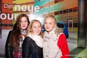 Käsmannparty 2015 - www.die-fotobox.com 00129