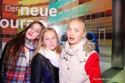 Käsmannparty 2015 - www.die-fotobox.com 00130