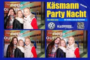 Käsmannparty 2015 - www.die-fotobox.com 00131