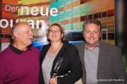Käsmannparty 2015 - www.die-fotobox.com 00132