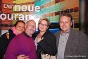 Käsmannparty 2015 - www.die-fotobox.com 00134