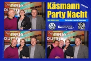 Käsmannparty 2015 - www.die-fotobox.com 00135