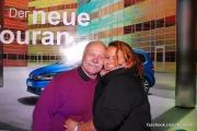 Käsmannparty 2015 - www.die-fotobox.com 00137