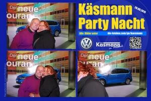 Käsmannparty 2015 - www.die-fotobox.com 00139