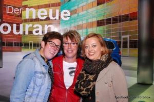 Käsmannparty 2015 - www.die-fotobox.com 00140