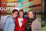 Käsmannparty 2015 - www.die-fotobox.com 00141