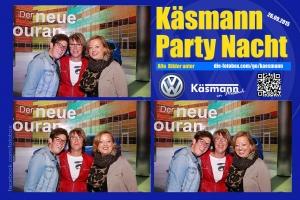 Käsmannparty 2015 - www.die-fotobox.com 00143