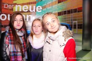 Käsmannparty 2015 - www.die-fotobox.com 00144
