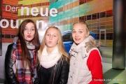 Käsmannparty 2015 - www.die-fotobox.com 00145