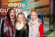 Käsmannparty 2015 - www.die-fotobox.com 00146