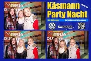 Käsmannparty 2015 - www.die-fotobox.com 00147