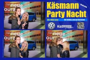 Käsmannparty 2015 - www.die-fotobox.com 00151