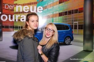 Käsmannparty 2015 - www.die-fotobox.com 00153