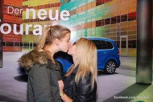 Käsmannparty 2015 - www.die-fotobox.com 00154