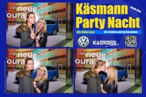Käsmannparty 2015 - www.die-fotobox.com 00155