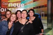 Käsmannparty 2015 - www.die-fotobox.com 00157