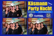 Käsmannparty 2015 - www.die-fotobox.com 00159