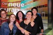 Käsmannparty 2015 - www.die-fotobox.com 00161