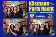 Käsmannparty 2015 - www.die-fotobox.com 00163