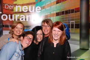 Käsmannparty 2015 - www.die-fotobox.com 00166