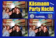 Käsmannparty 2015 - www.die-fotobox.com 00167