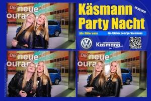 Käsmannparty 2015 - www.die-fotobox.com 00171