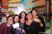 Käsmannparty 2015 - www.die-fotobox.com 00172