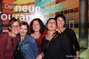 Käsmannparty 2015 - www.die-fotobox.com 00174